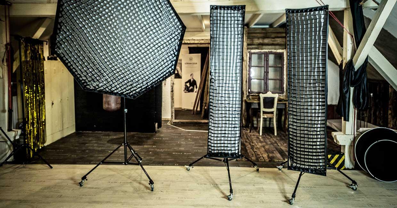 rawxstudios, studio 1, mietstudio, fotostudio, münchen